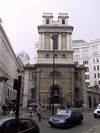 St_mary_woolnoth